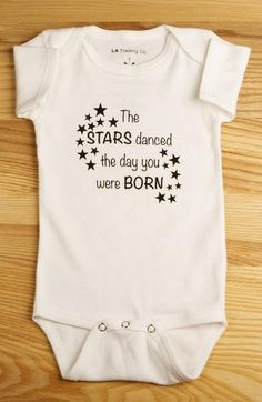 ad5d1292c60b0 72 Best Baby Outfits images | Baby coming home outfit, Toddler ...