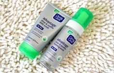 London Beauty Queen: Clean & Clear For Grown-Ups: Advantage Clear & Soothe