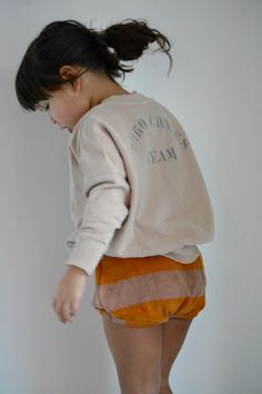 Junior Style Tumblr - Bobo Choses SS17