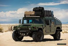 Hummer Cars, Hummer Truck, Hummer H1, 4x4, Armored Truck, Expedition Vehicle, Ford Ranger, Future Car, Military Vehicles