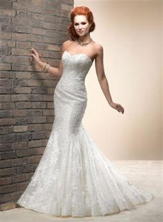 Bridal Gowns Deborahs Bridal Orange County Free Gowns