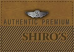 Etiqueta + Silk com frequência + Metal - CRIAÇÕES VISUALARTEMANIA.