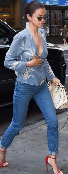 113 best Selena Gomez images on Pinterest | Fashion dictionary ...