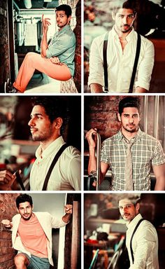 Sid aaaaawwwwwwwwww   ily !! Bollywood Quotes, Bollywood Actors, Handsome Faces, Handsome Actors, Birthday Quotes For Best Friend, Friend Birthday, English Creative Writing, Pakistani Fashion Casual, Bad Boy Aesthetic