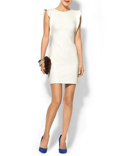 Dream Date Dress Product Image