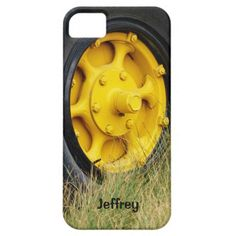 *** 50% OFF TODAY (12/28/13) ONLY! *** Use promo code: NEWCASES4YOU Did Santa bring you a new smart phone? Put this case on it and keep it safe! All Rights Reserved © 2013 Alan & Marcia Socolik.