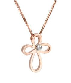 Σταυροί βάπτισης κοριτσιού και αγοριού. Βαπτιστικοί σταυροί για κορίτσι και αγόρι σε μεγάλη ποικιλία ,μοναδικά σχέδια και ασυναγώνιστες τιμές. - seferos.gr. Gold Necklace, Pendant Necklace, Diamond Jewelry, Jewelery, Wedding Rings, Communion, Baby, Kids, Pearl Necklaces