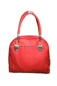 4cfafefb5c2d Buy Just Arrived Colored Handbag BY RAHMAN BAGS at low prices in India only  on Winsant