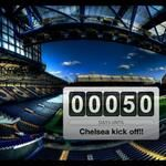 Amanda Brinkmann (BrinkmannAmanda) on Twitter Counting down to the start of the Barclays Premier League - to see Chelsea in action again.  27 June....50 days to go.