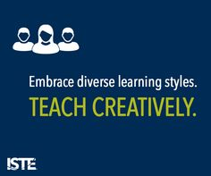 27 tools to engage students with diverse learning styles: http://bit.ly/1MQlC8G