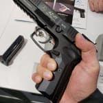 Building a simple break barrel shotgun from scratch - Homemade Shotgun, Steel Plate, Hand Guns, Barrel, Simple, Building, Blog, Firearms, Pistols
