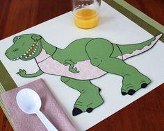 rex-placemat-craft-photo-420x420-cl-000I