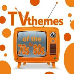 Guess the 70s/80s UK TV Shows