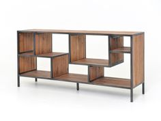 Bookcase-1393395 from Lillian August - Furnishings + Design