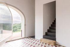 Gallery - Borgo Merlassino / De Amicis Architetti - 12