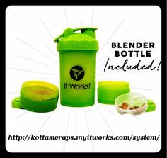 I am absolutely in with this blender #bottle & it's convenience for taking powders & #supplements on the go‼️#protein #shake #mealreplacement #greens #profit #glutenfree #cleaneating #eatclean #detox #dedication #determination #exercise #fitness #fitfam #fitmom #germany #healthy #healthychoices #itworks #wrap #results #strong #wellness #weightloss #weightlossjourney #nutrition
