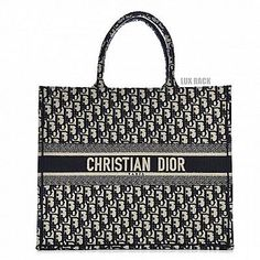 Gucci Bag 2017, Gucci Tote Bag, Gucci Bags Outlet, Cheap Gucci Bags, Dior Handbags, Kate Spade Handbags, Dior Bags, Christian Dior, Lady Dior