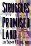 Struggles in the Promised Land: Towards a History of -Jewish Relations in the United States