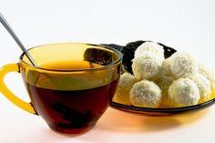 raw food Lemon Love Cookies