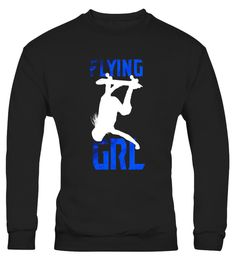"""# Flying Girl Power Skateboarding Skate T-shirt Cool USA Sk8 .  Special Offer, not available in shops      Comes in a variety of styles and colours      Buy yours now before it is too late!      Secured payment via Visa / Mastercard / Amex / PayPal      How to place an order            Choose the model from the drop-down menu      Click on """"Buy it now""""      Choose the size and the quantity      Add your delivery address and bank details      And that's it!      Tags: For all of you…"""