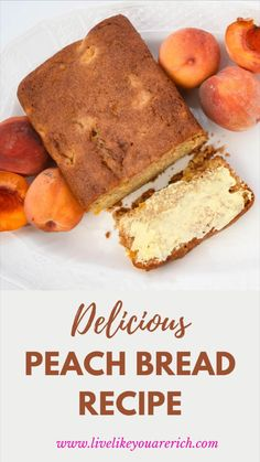 Easy Snacks, Easy Desserts, Brea Recipes, Fruit Recipes, Cooking Recipes, Crazy Bread, Muffin Pans, Allergy Free Recipes, Dessert Bread