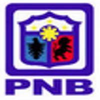 PNB Logo Banks Logo, Badge Icon, Criminology, Logos, Logo
