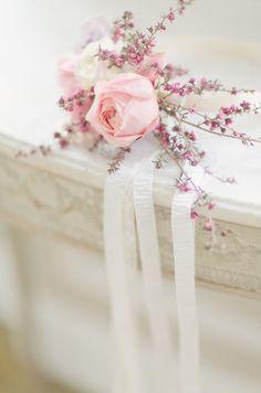 Raindrops and Roses Beautiful Flowers Wallpapers, Beautiful Roses, Pink Roses, Pink Flowers, Raindrops And Roses, Romantic Cottage, Rose Cottage, Pretty Pastel, Flower Wallpaper