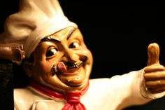 I piatti italiani sono certamente famosi in tutto il mondo. Siamo sicuri, però, che il mondo sappia cosa sia la vera cucina italiana?