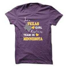 Cool T-shirt It's an thing LOYAL, Custom LOYAL T-Shirts Check more at http://designyourownsweatshirt.com/its-an-thing-loyal-custom-loyal-t-shirts.html