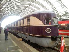 // Holland, Train Tracks, Art Deco Fashion, Vacations, Transportation, Style, Belgium, Dutch Netherlands, Vacation