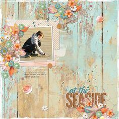 Digital Art, Creative, Digital Scrapbooking, Painting, Art, Art Bundle