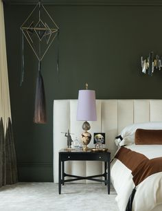 3 Design Trends Spied at the SF Decorator Showcase