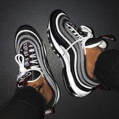 1434 meilleures images du tableau Shoes en 2020 | Chaussure