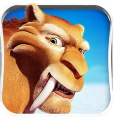 Ice Age Village Game for Android for FREE