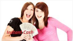 http://washingtondc.eventful.com/events/cash-loans-online-/E0-001-089591310-3  Interest For Loans Cash,  Instant Cash Loans Online,Instant Cash Loan Online,Quick Cash Loans,Quick Cash Loan,Online Cash Loan,Online Cash Loans
