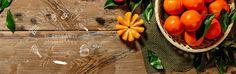 Jak si sestavit jídelníček — eat it Bamboo Cutting Board, Eat, Vegetables, Kitchen, Food, Cooking, Kitchens, Essen, Vegetable Recipes