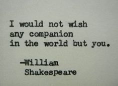 Looking for Shakespeare Love Quotes? Here are 10 Famous William Shakespeare Love Quotes William Shakespeare, Citation Shakespeare, Shakespeare Love Quotes, Shakespeare Wedding, Poetry Quotes, Book Quotes, Words Quotes, Me Quotes, Sayings