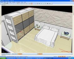 PROMOB 2014 - AULA 02 - Construindo um armário e seus agregados