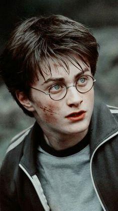 Harry Potter Tumblr, Harry James Potter, Harry Potter Anime, Harry Potter Disney, Magie Harry Potter, Estilo Harry Potter, Mundo Harry Potter, Harry Potter Icons, Harry Potter Draco Malfoy