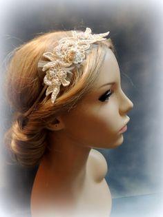 hair and hair accessory