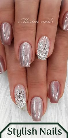 img) Want to see new nail art? These nail designs are really great Picture 98 img) Want to see new nail art? These nail designs are really great Picture 98 ,Ładne paznokcie art designs nail designs nails nails nail art Cute Summer Nail Designs, Cute Summer Nails, Nail Designs Spring, Simple Nail Designs, Cute Nails, Pretty Nails, Spring Nails, New Nail Designs, Nail Summer