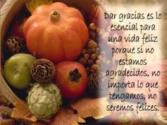 To All My Friends And Family Menbersof Facebook I Want To Wish A Happy Thanksgiving And Lets Thanksgiving Wishes Happy Thanksgiving Images Thanksgiving Poems