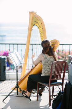 Wedding Harp California Wedding Harpist Www Laharp Com Harpist For Weddings And Special Events