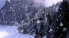 Blackmore's Night - Winter (Basse Dance)