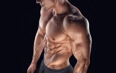 This simple workout will give you the best upper-body pump of your life.