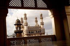 11 Things To Do In Hyderabad That Are Out Of The Ordinary   Travel.Earth Mysore Dasara, Impossible Shapes, Comedy Events, Things To Do, Old Things, Books For Self Improvement, Car Museum, Unusual Things, Fruit In Season