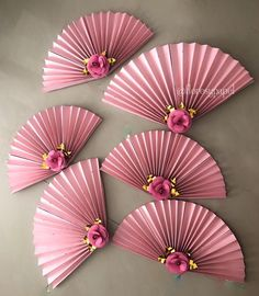 Chinese New Year Decorations, Chinese New Year Crafts, New Years Decorations, Paper Decorations, Paper Flowers Craft, Paper Flower Backdrop, Giant Paper Flowers, Flower Crafts, Butterfly Crafts