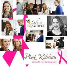 Rtl4 heeft opnames gemaakt bij New Skin Clinics in Houten.  14 februari om 16.30 is de uitzending!