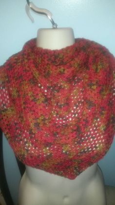 Check out this item in my Etsy shop https://www.etsy.com/listing/266907131/fiery-shawl