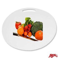 Anjali Chopping Board Round No.3 Buy Kitchen, Kitchen Items, Kitchen Utensils, Kitchen Appliances, Kitchenware, Tableware, Chopping Boards, Plastic Cutting Board, Diy Kitchen Appliances